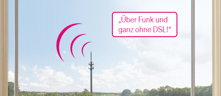telekom lte verf gbarkeit call surf via funk. Black Bedroom Furniture Sets. Home Design Ideas
